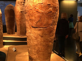 Muzeul Israel