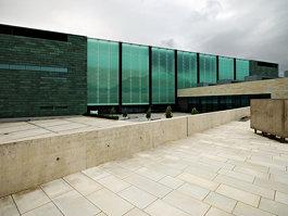 KUMU (museum)