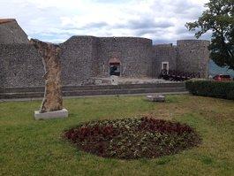 Kaštel Grobnik