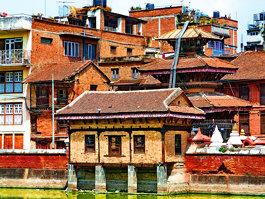 Katmandu org