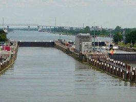 Kielski prekop