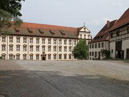 Kirchberg convent
