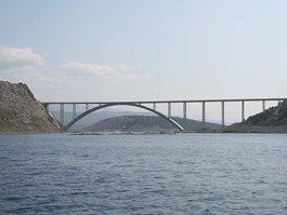 Pont de Krk