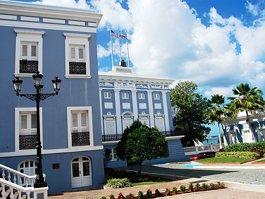 מצודת סן חואן
