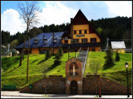 La Molina (ski resort)