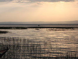 Ауаса (озеро)