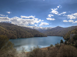 Göygöl (jezioro)