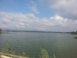 Језеро Карачај