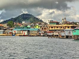 Lac Lanao
