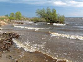 Lubań (jezioro)