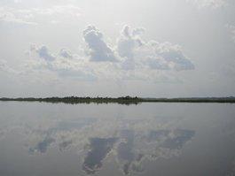 Lago Mai-Ndombe