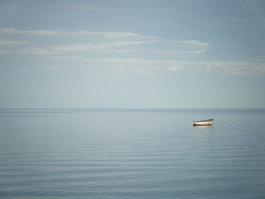 Малави (озеро)