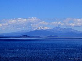 Lake Murray (Papua New Guinea)