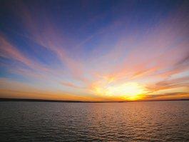 Naracs-tó