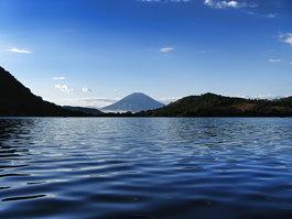 Lake Olomega