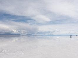Lake Salinas