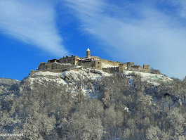 Landskron Castle (Carinthia)