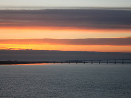 Мост Либертадор-Хенераль-Сан-Мартин