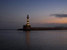 Lighthouse (Φάρος)