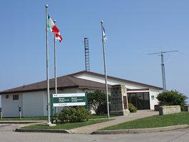 Marconi Museum