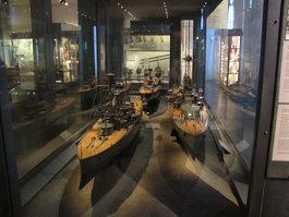 Maritime Museum (Stockholm)