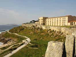 Château de Monterreal