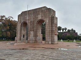 Monumento ao Expedicionário
