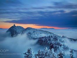 Emej-hegy