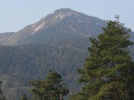 Mount Heng (Hunan)