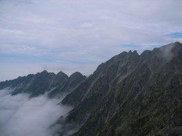 Яри (гора)