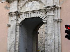 Museo archeologico nazionale (Cagliari)