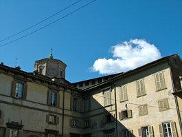 Museo di Scienze Naturali Enrico Caffi