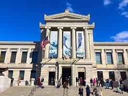 Museum of Fine Arts (Boston)