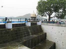 Neemach Mata Temple
