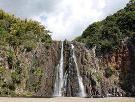 Niagara Falls (Réunion)