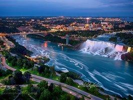Niagara juga