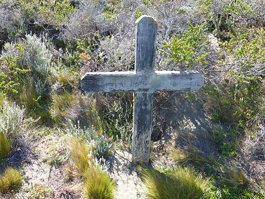 Nombre de Jesús (Patagonia)