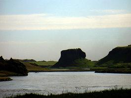 Nun River