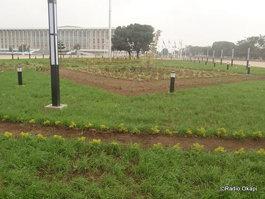 Palais du Peuple (Kinshasa)