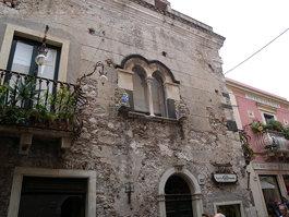 Palazzo Corvaia