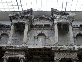 Pergamo muziejus