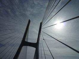 Мост Змея