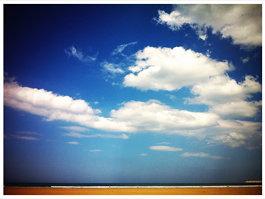 Playa de La Salve (Laredo)