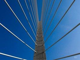 Ponte de la Unidad