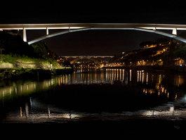 Puente do Infante