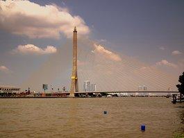 Rama IX-brug