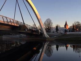 Raudsild (Tartu)