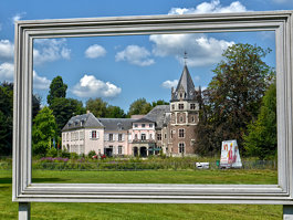 Renesse Castle