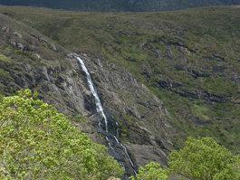 Rianbavy Falls