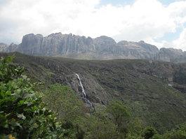 Riandahy Falls